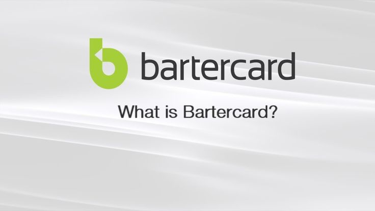 Remember Growth is Good. Bartercard can deliver new customers to you TODAY.