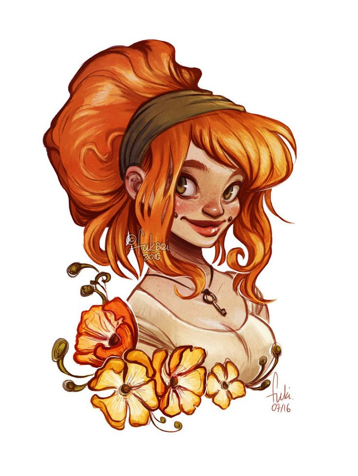 Yuck Character Design : Best images about fukari on pinterest auction
