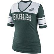 NFL Philadelphia Eagles Ladies -