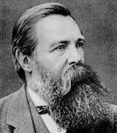 Friedrich Engels 1820-1895 - Recherche Google