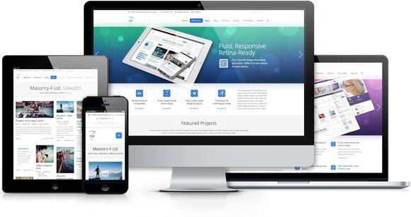 Aniya Networks Ltd is a leading Web Design and Development company in Brampton,Ontario,Canada. We provide Best Web Design Brampton, web development.
