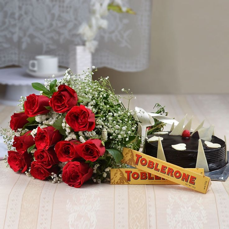 New Arrivals Yellow Charming Thirty Red Roses Bunch With Assorted Dry Fruits Box Sorry Card with Chocolates Hamper Purple Orchids & Mixed Dry Fruits Box Purple Orchids & Chocolate Cake Mix Roses with Pineapple Cake Lucky Bamboo Heart Shape Arrangement of 40 Red Roses with Teddy Hand Bunch of 50 Pink Roses Fresh Fruit Cake Read More