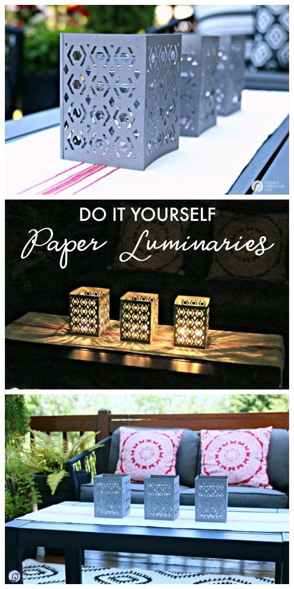 404 best DIY Paper Crafts images on Pinterest | Diy paper, Paper and ...
