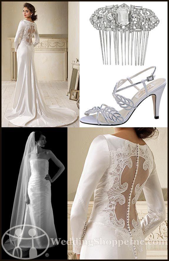 The 25+ best Bella swan wedding dress ideas on Pinterest | Bella ...