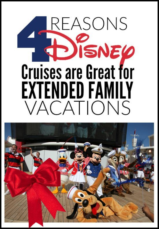 Rise and Shine December 13 – Cookie decorating party, why Disney Cruises are great for family vacations, lots of toy deals, NFL hats and clothing, 75% off winter coats, more