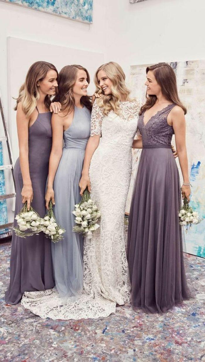 1001 id es pour une robe de c r monie femme les mod les chauds mode actuelle mini wedding