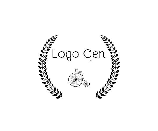 Hipster Logo Generator Lets You Design Your Own Logo