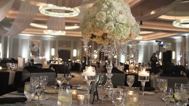 Video by Zane Karl Studios Planner & Designer: Angela Proffitt