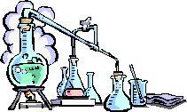 laboratorio-imagem-animada-0011