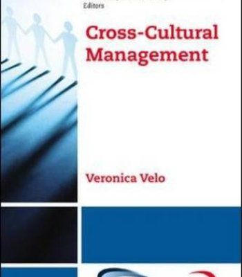 """cross cultural management solatron case Cultural communication in business context based on qualitative case study of a small swedish company and its international business partners previous research has focused on differences and similarities in people""""s behaviour and ways of."""