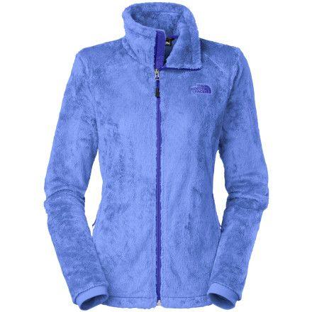 17 Best ideas about Fleece Jackets on Pinterest | North face ...