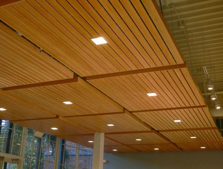 Decorative Wood Ceiling Tiles 89 Best Corporate Ceilings Images On Pinterest  Blankets