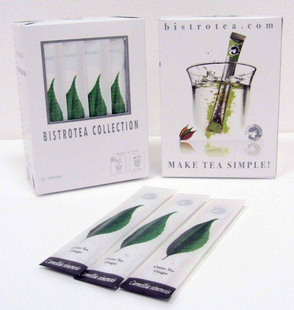 El té verde es una de las bebidas que más ayudas aporta al ser humano. Entre algunas de las propiedades que se le atribuyen:  antioxidante, ayuda a perder peso. Las variedades de té verde de BISTROTEA proceden de una de las plantaciones más antiguas de té en Sri Lanka, hablamos del siglo IX. En la actualidad el cultivo ecológico es de un 60 % en esta plantación.
