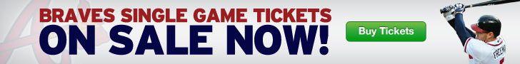 Ticket Specials | braves.com: Tickets