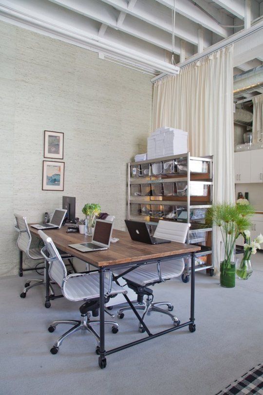 1000 images about office inspiration on pinterest home