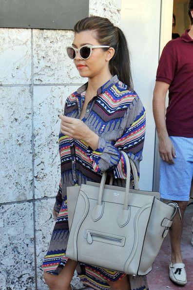 (2) TumblrCelebrities Style, Kourtney Kardashian, Angels Style, Kardashian Fashion