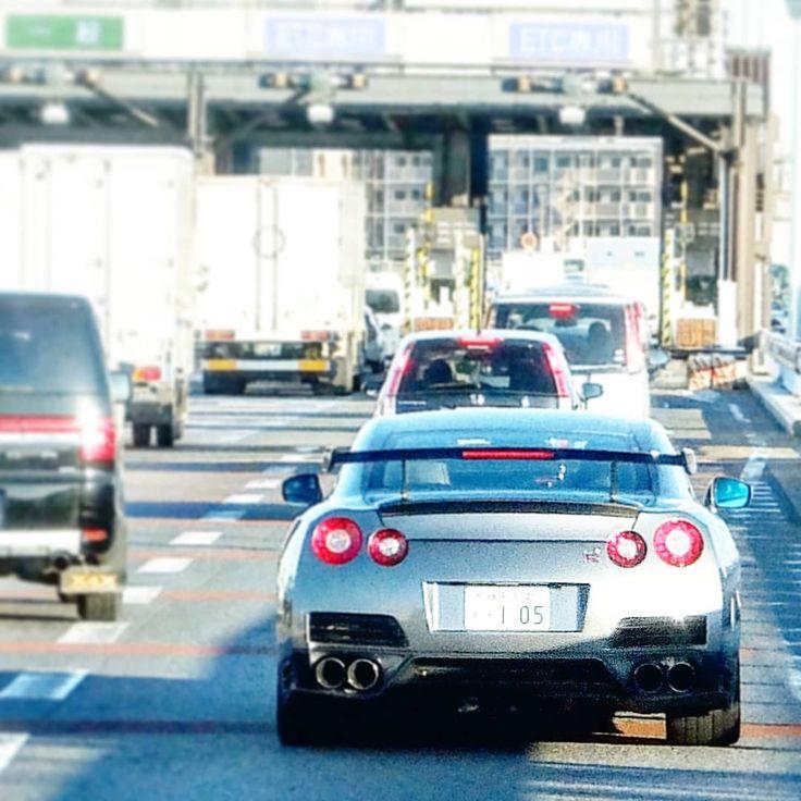 運転席からの風景 車 フロントガラス越しの私の世界 カメラ コンデジ コンデジ写真部 写真 ファインダー越しの私の世界 カメラ好きと繋がりたい 写真好きな人と繋がりたい Instagood Photooftheday Picoftheday Art Instadail Car Lover Car Vehicles