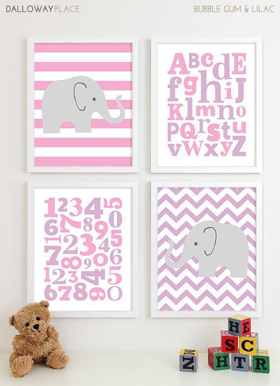 https://www.etsy.com/listing/151960113/baby-girl-nursery-art-girls-nursery?ref=shop_home_active_1