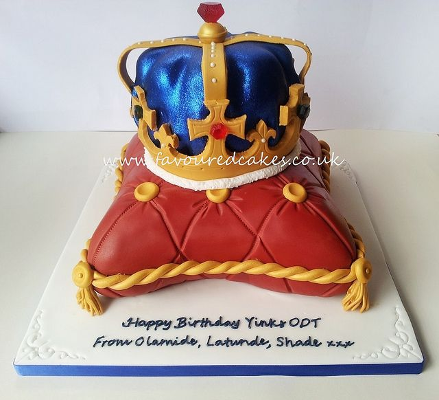 14 best antico images on Pinterest Crown cake Kings crown and