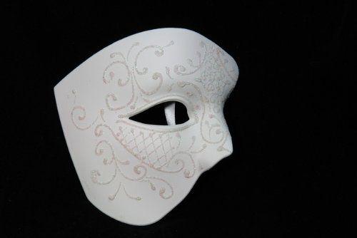 Gallery For > Phantom Mask Clipart