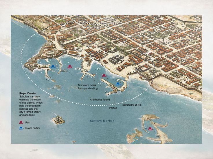 Best Ptolemaic Alexandria And Egypt Images On Pinterest - Map of egypt before christ