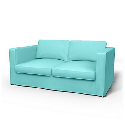 1000 ideas about ikea 2 seater sofa on pinterest ikea. Black Bedroom Furniture Sets. Home Design Ideas