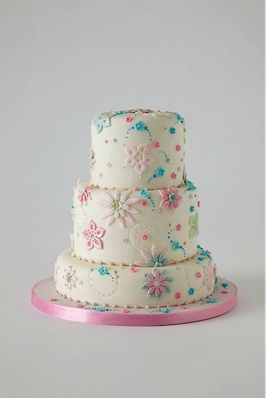 Emily's next birthday cake? :) (from Lulu Scarsdale of NYC) lulu6-23 10372(2).jpg (534×800)