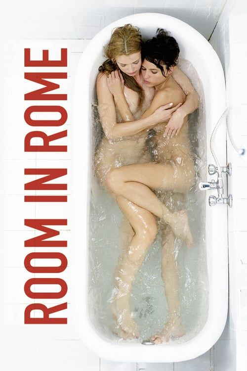 Watch->> Room in Rome 2010 Full - Movie Online