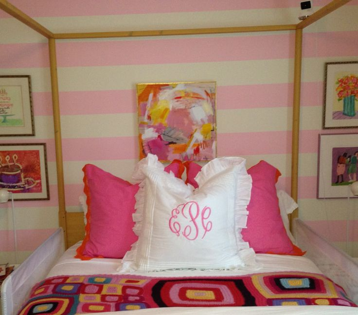 1000+ Images About Cute Girls Bedroom Ideas On Pinterest