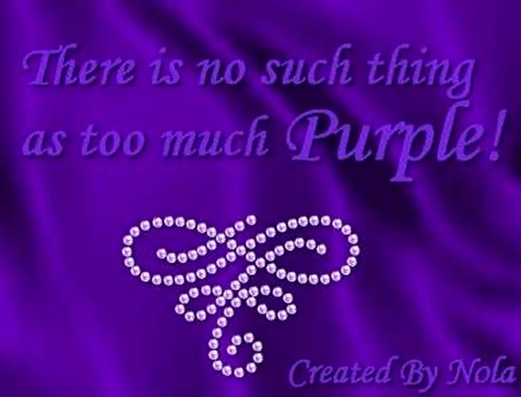 106 best quotes images on pinterest favorite color my life and all things purple. Black Bedroom Furniture Sets. Home Design Ideas