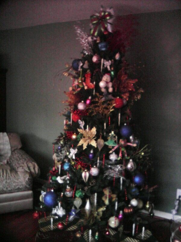 29 best My Christmas Ideas images on Pinterest  Christmas ideas