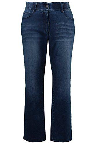 b157121366588 Designer Blue Denim Ladies Juniors Jeans 7    See this great product. (This