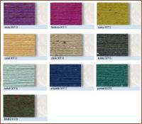 Regia 6-fädig 150g - Tweed Trend