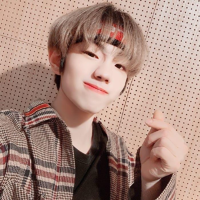 Wonjun in 2020 Boy groups, Kpop, Beautiful children