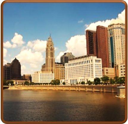 Cash Loans Columbus Ohio