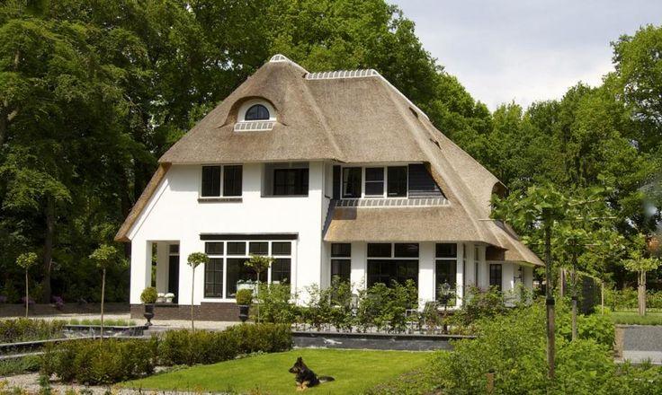 Villa in Veenendaal