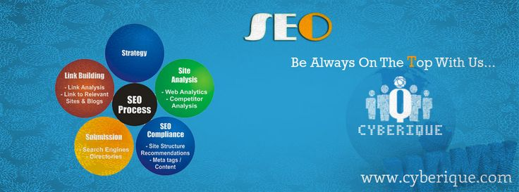 #SEO #Services – There are a variety of #Search #Engine #Optimization services which offer solutions for a variety of ranking issues, and deficiencies. The below services may be right for your website. See more. http://www.cyberique.com/seo-service.php