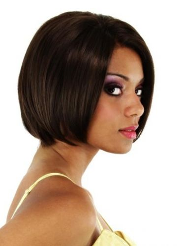 images of hair styles 152 best images about bob wigs for white on 2313