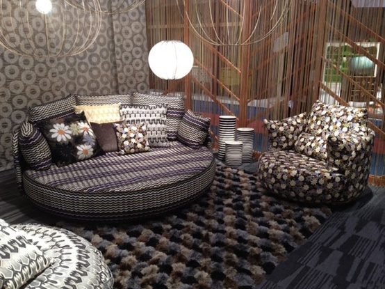 round sofa chair Maison et Objet - 50feb09708bd2-Missoni.jpg - 2013-01-22 15:30:32 UTC