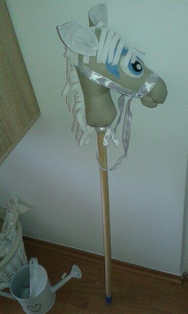 Lovacska -horse