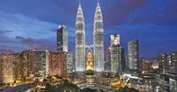 Kuala Lumpur Genting Highlands Tour Package - http://www.nitworldwideholidays.com/malaysia-tour-packages/kuala-lumpur-and-genting-package-tour.html
