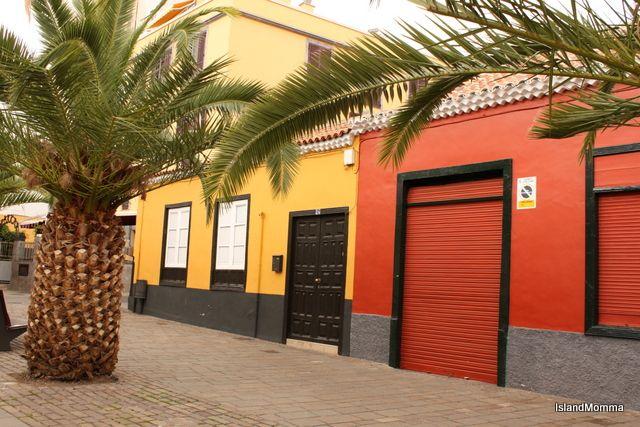 Things to Do in Santa Cruz de Tenerife: http://www.ytravelblog.com/santa-cruz-de-tenerife/