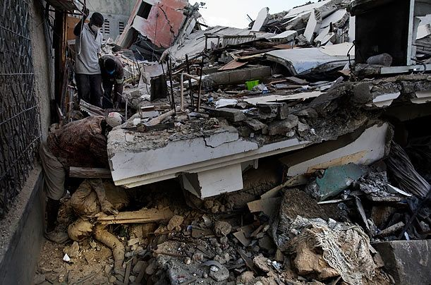 essays about haiti earthquake History other essays: 2010 haiti earthquake  a recorded 70 earthquake hit  haiti hard and left its toll as the most powerful earthquake in 200 years.