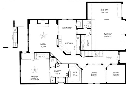 41 best images about the grid homes plans on pinterest for Off the grid floor plans