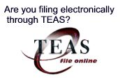 Trademark Electronic Search System (TESS) for help dating vintage clothing through labels and trademarks