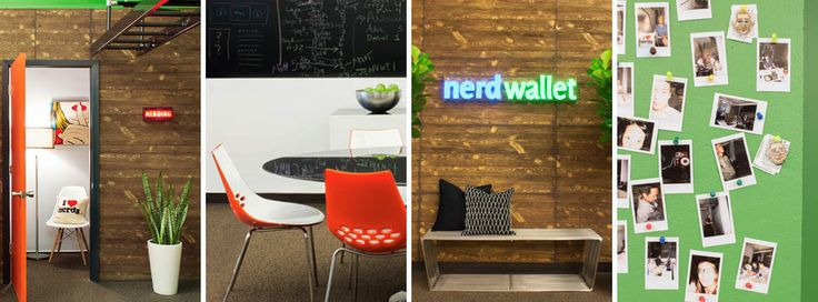 Best 9 Interior Design ideas on Pinterest Office spaces, Kansas