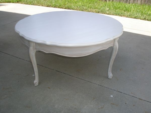 20 Best Images About Shabby Chic Coffee Center Tables On Pinterest Tea Cart Shabby Chic And
