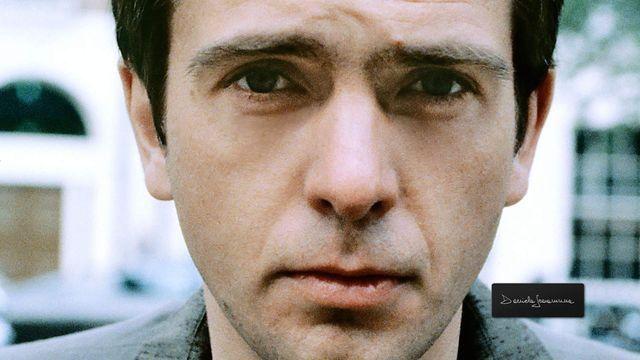 Peter Gabriel (1980s)