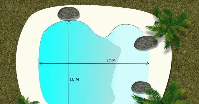 بحيرة غزة حضور وحضارة هدية مني لاهل غزة بحيرة غزة المغيبة عن التاريخ بحيرة غزة العذبة متنزه ومصيف للغزيين منذ ميات السنوات بركة قم Pie Chart Surfboard