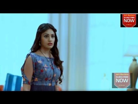 Ishqbaaz Star Plus TV serial podcast hotstar on location today podcasts ...